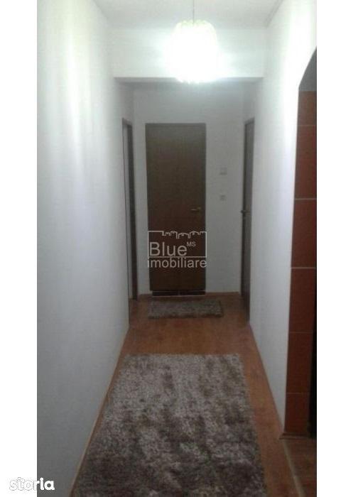 Apartament de vanzare, Targu-Mures, Mures - Foto 7