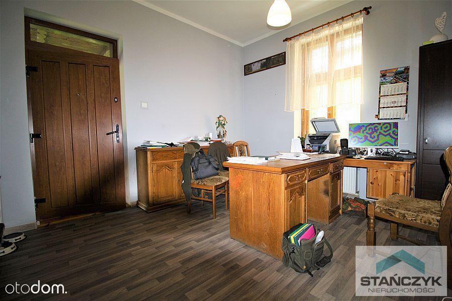 Dom na sprzedaż, Sosnowice, kamieński, zachodniopomorskie - Foto 5