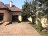 Dom na sprzedaż, Milanówek, grodziski, mazowieckie - Foto 1