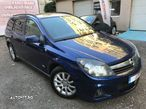 Opel Astra H - 19