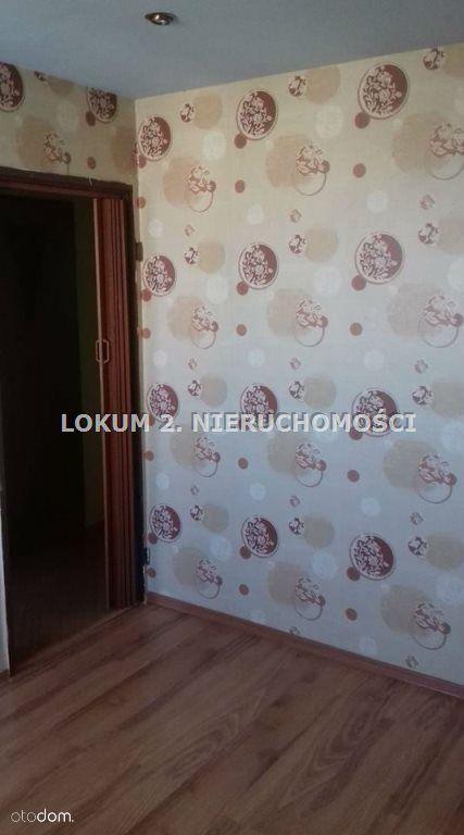 Mieszkanie na sprzedaż, Jastrzębie-Zdrój, śląskie - Foto 7