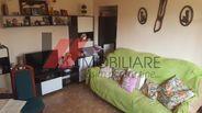 Apartament de vanzare, Timisoara, Timis - Foto 3