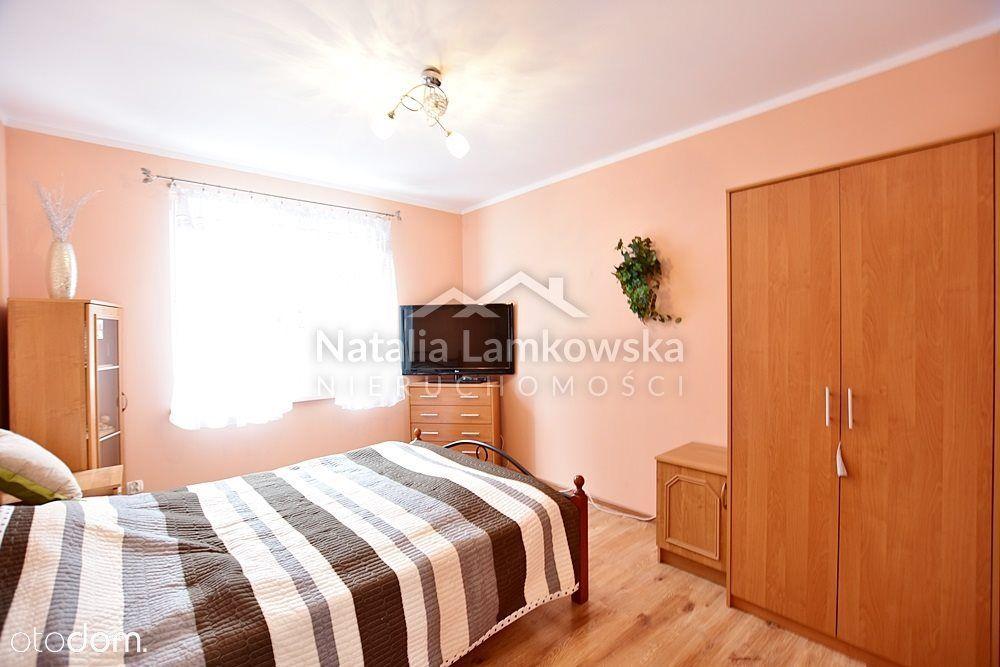 Dom na sprzedaż, Biały Bór, grudziądzki, kujawsko-pomorskie - Foto 14