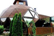 Casa de vanzare, Ilfov (judet), Strada Voievod Menumorud - Foto 15