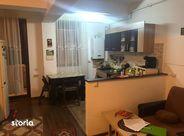 Apartament de vanzare, Cluj (judet), Tăuţi - Foto 3