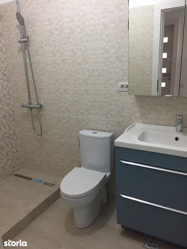 Apartament de vanzare, București (judet), Drumul Funigeilor - Foto 11