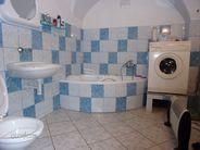 Dom na sprzedaż, Tomaszów Bolesławiecki, bolesławiecki, dolnośląskie - Foto 10