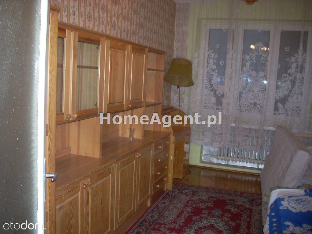 Mieszkanie na wynajem, Sosnowiec, Dańdówka - Foto 4