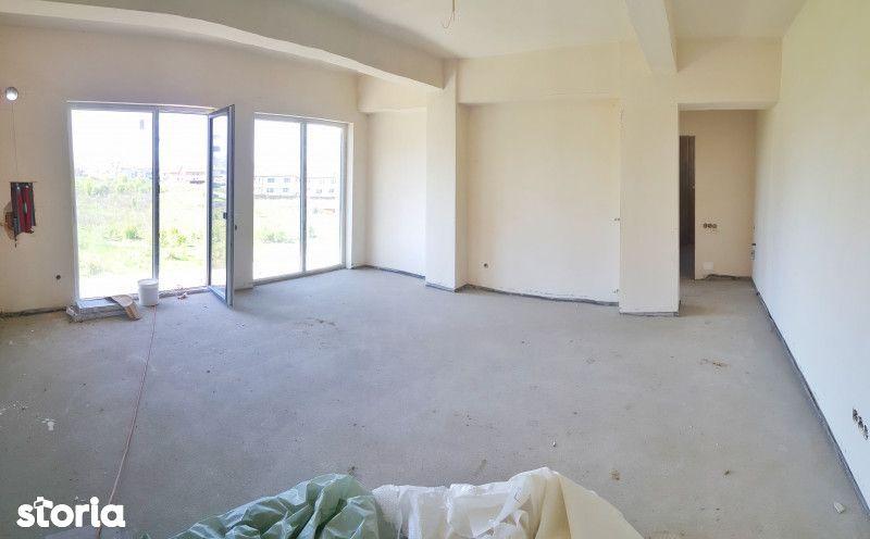 Apartament de vanzare, Cluj-Napoca, Cluj, Europa - Foto 6