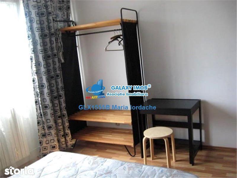 Apartament de inchiriat, București (judet), Strada Șura Mare - Foto 3