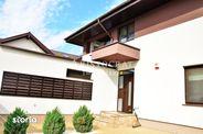Casa de vanzare, Ilfov (judet), Tamaşi - Foto 7