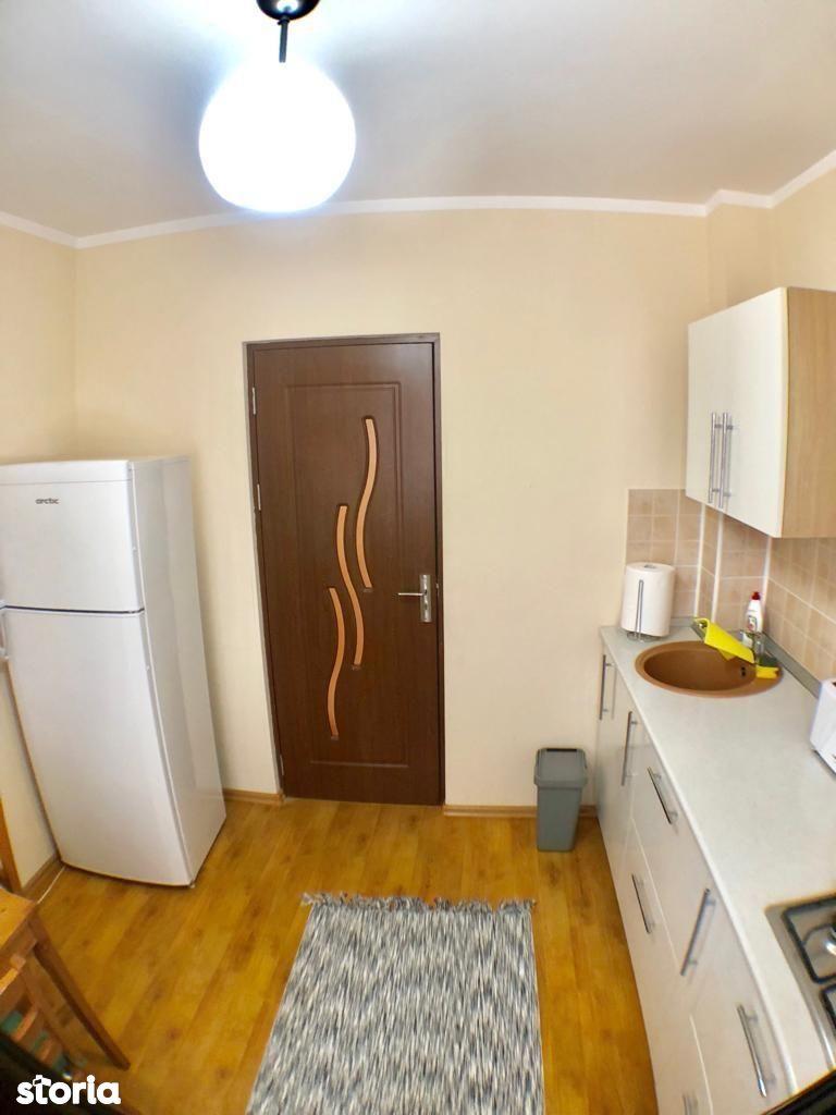 Apartament de vanzare, Constanța (judet), Coiciu - Foto 17