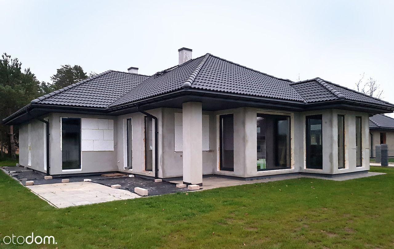 Dom na sprzedaż, Białystok, podlaskie - Foto 7