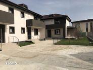 Casa de vanzare, Ilfov (judet), Independenței - Foto 3