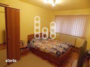 Apartament de vanzare, Sibiu (judet), Strada Siretului - Foto 1