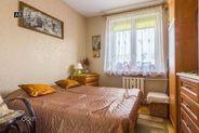 Mieszkanie na sprzedaż, Białystok, Dziesięciny - Foto 3