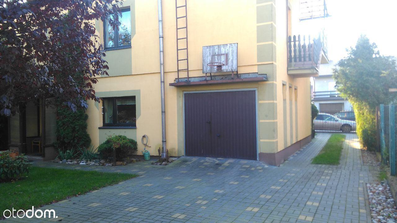 Dom na sprzedaż, Łęczyca, łęczycki, łódzkie - Foto 18
