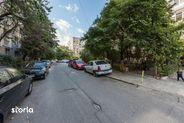 Apartament de vanzare, București (judet), Crângași - Foto 10
