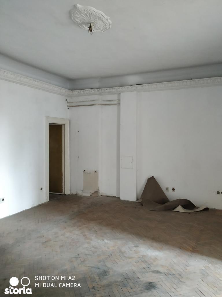 Spatiu Comercial de vanzare, București (judet), Centrul Istoric - Foto 8