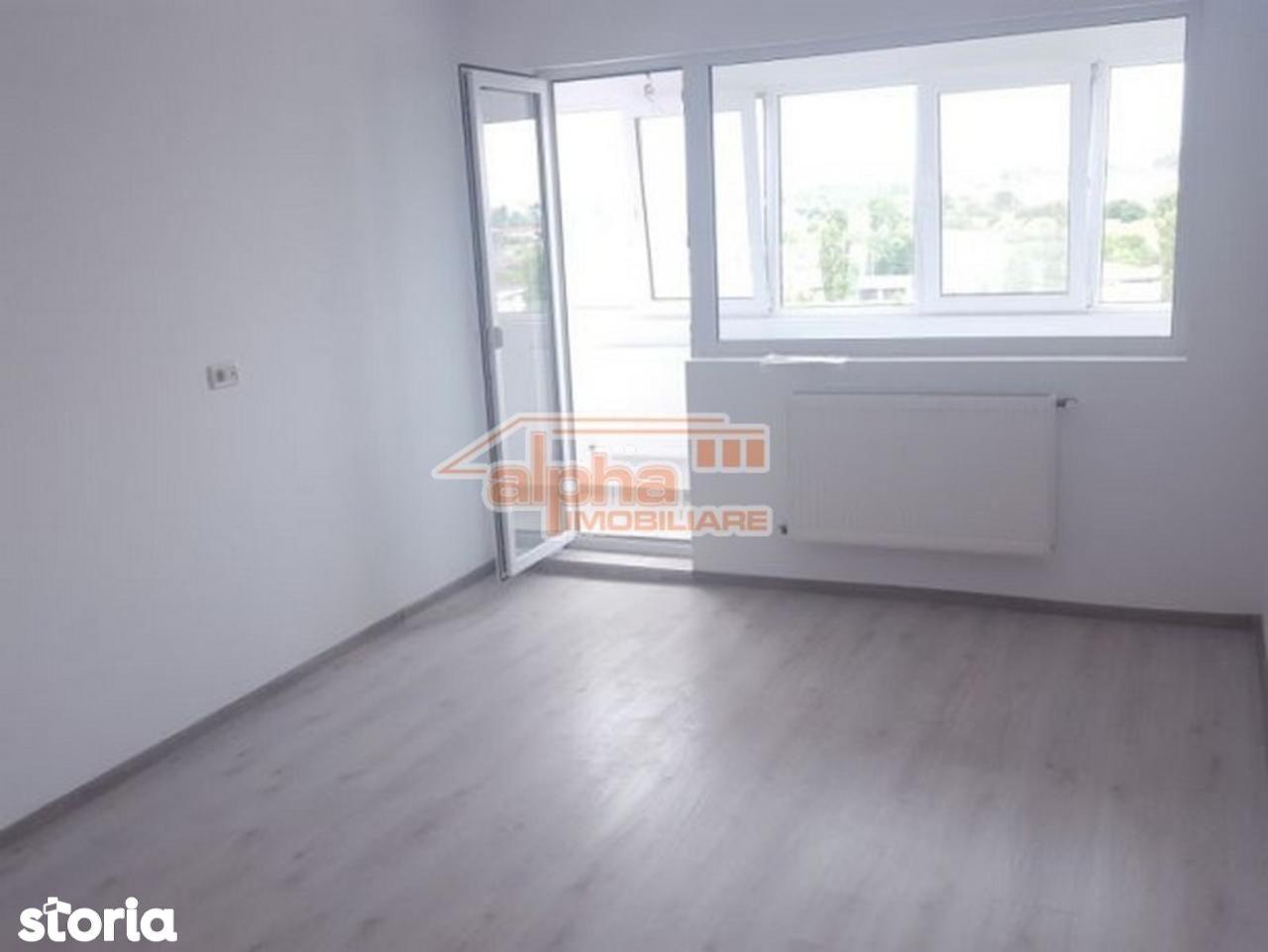 Apartament de vanzare, Constanța (judet), Strada Sălciilor - Foto 3
