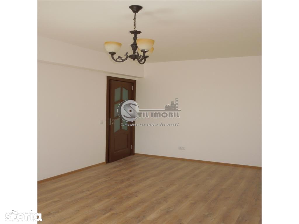 Apartament de vanzare, Iași (judet), Aleea Cu Nuci - Foto 12