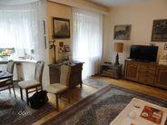 Dom na sprzedaż, Gdynia, Kamienna Góra - Foto 5