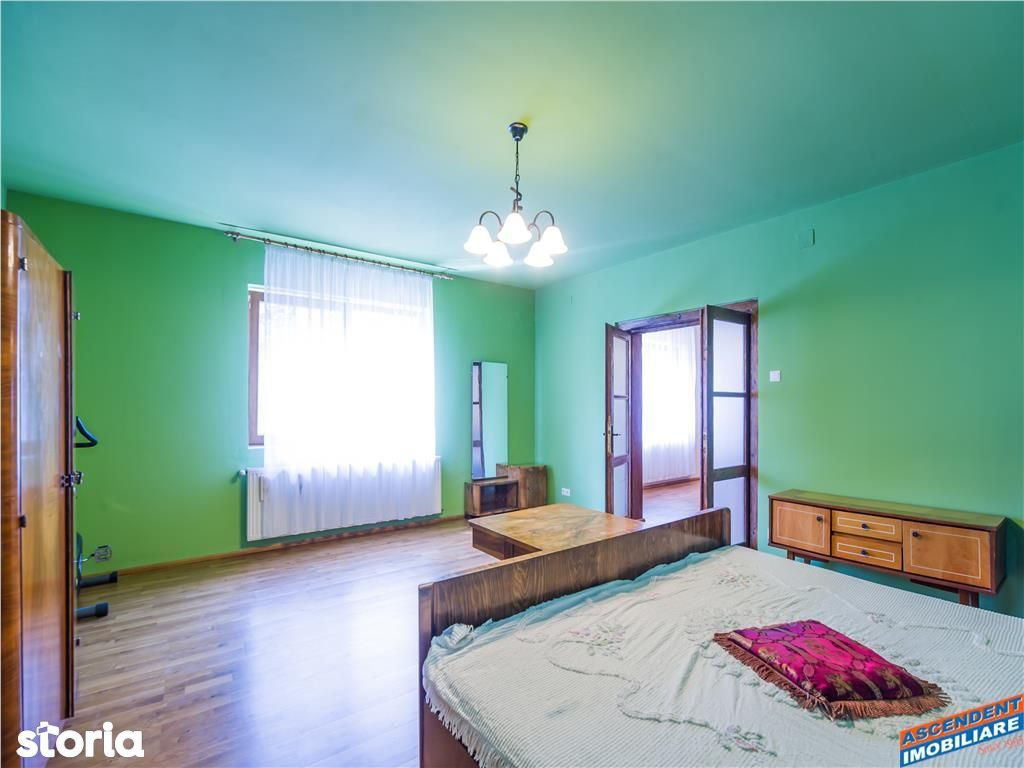 Casa de vanzare, Brașov (judet), Strada Lungă - Foto 4