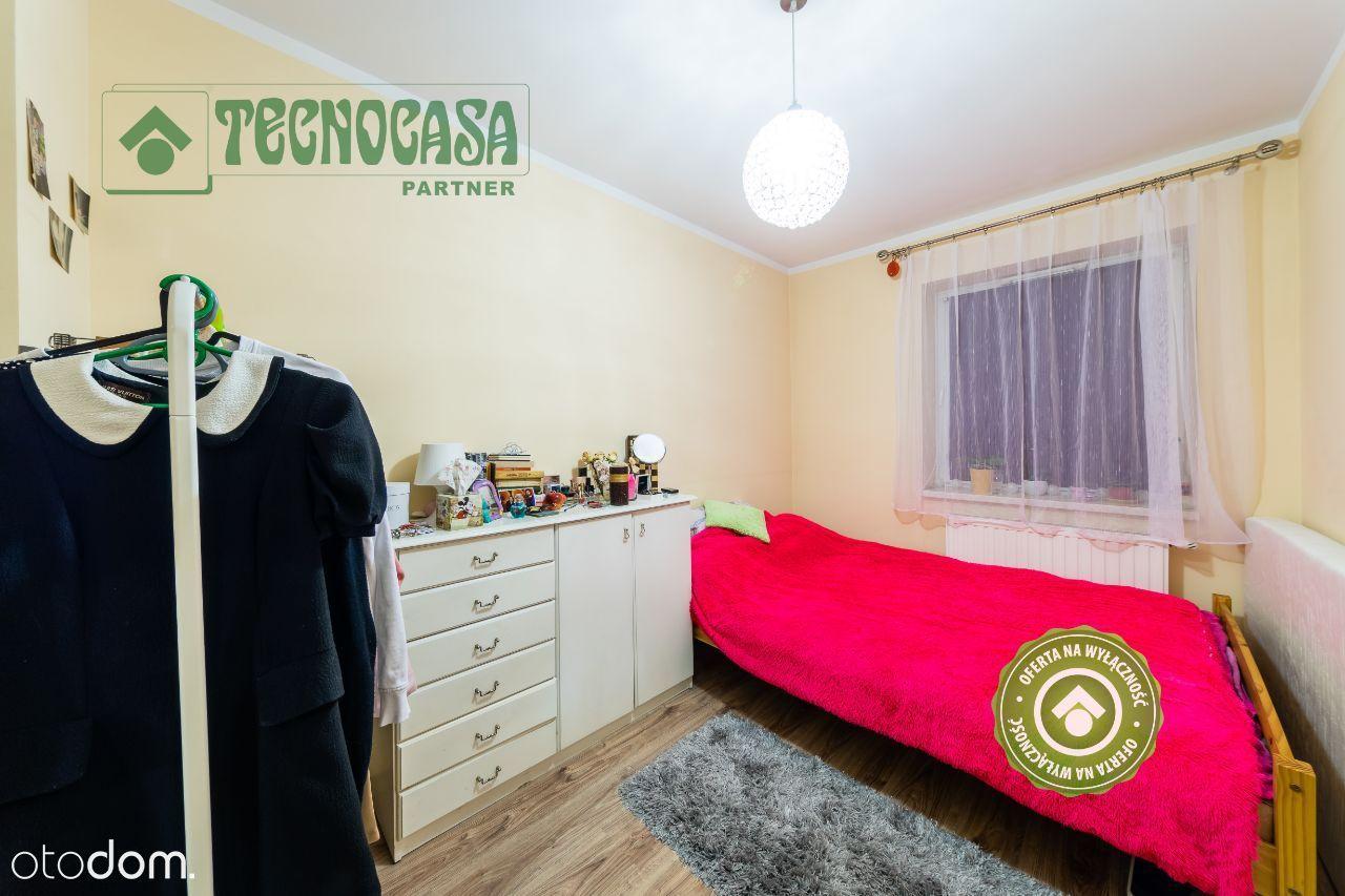 Mieszkanie na sprzedaż, Kraków, Wola Duchacka - Foto 8