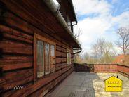 Dom na sprzedaż, Jordanów, suski, małopolskie - Foto 11
