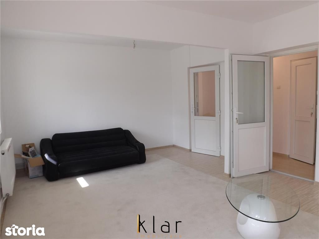 Apartament de vanzare, Cluj (judet), Strada Ion Meșter - Foto 3