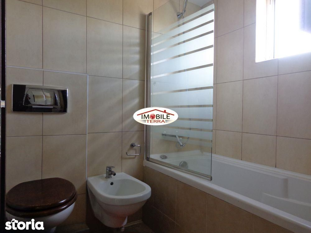 Apartament de vanzare, Sibiu (judet), Strada Frigoriferului - Foto 17