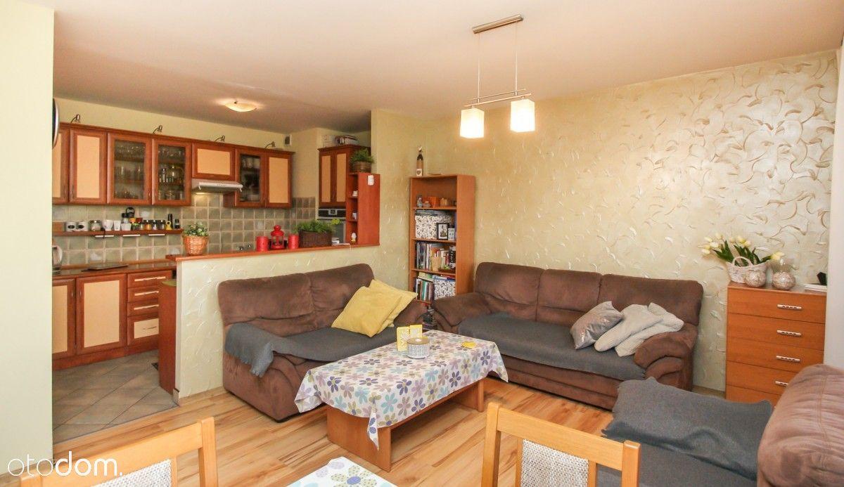 Mieszkanie na sprzedaż, Kleczew, koniński, wielkopolskie - Foto 10
