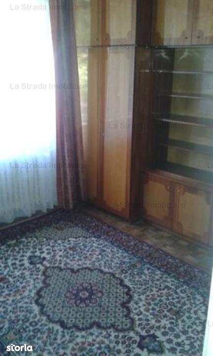 Apartament de vanzare, Cluj (judet), Strada Borsec - Foto 2