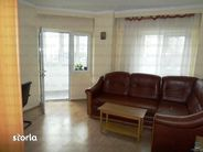 Apartament de inchiriat, Prahova (judet), Strada Banatului - Foto 4