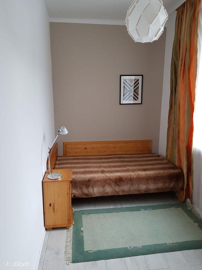 Mieszkanie na wynajem, Warszawa, Praga-Północ - Foto 9