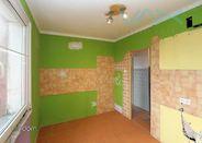 Mieszkanie na sprzedaż, Orzesze, mikołowski, śląskie - Foto 15