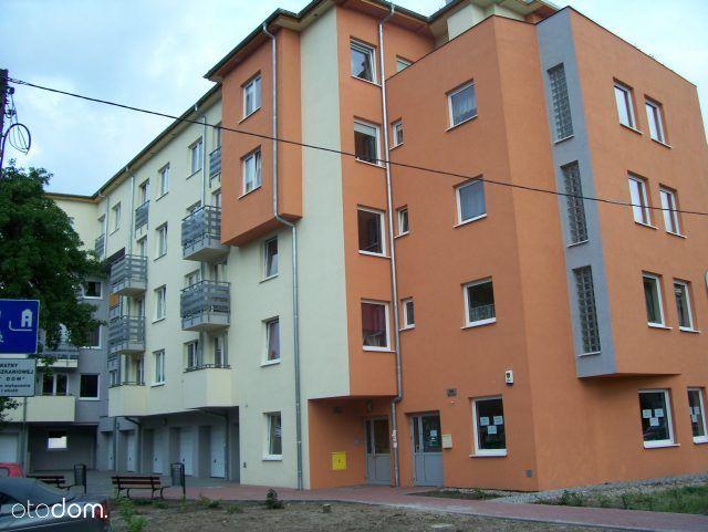 Pokój na wynajem, Wrocław, Psie Pole - Foto 12