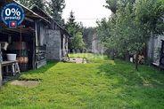 Mieszkanie na sprzedaż, Kraszowice, bolesławiecki, dolnośląskie - Foto 15