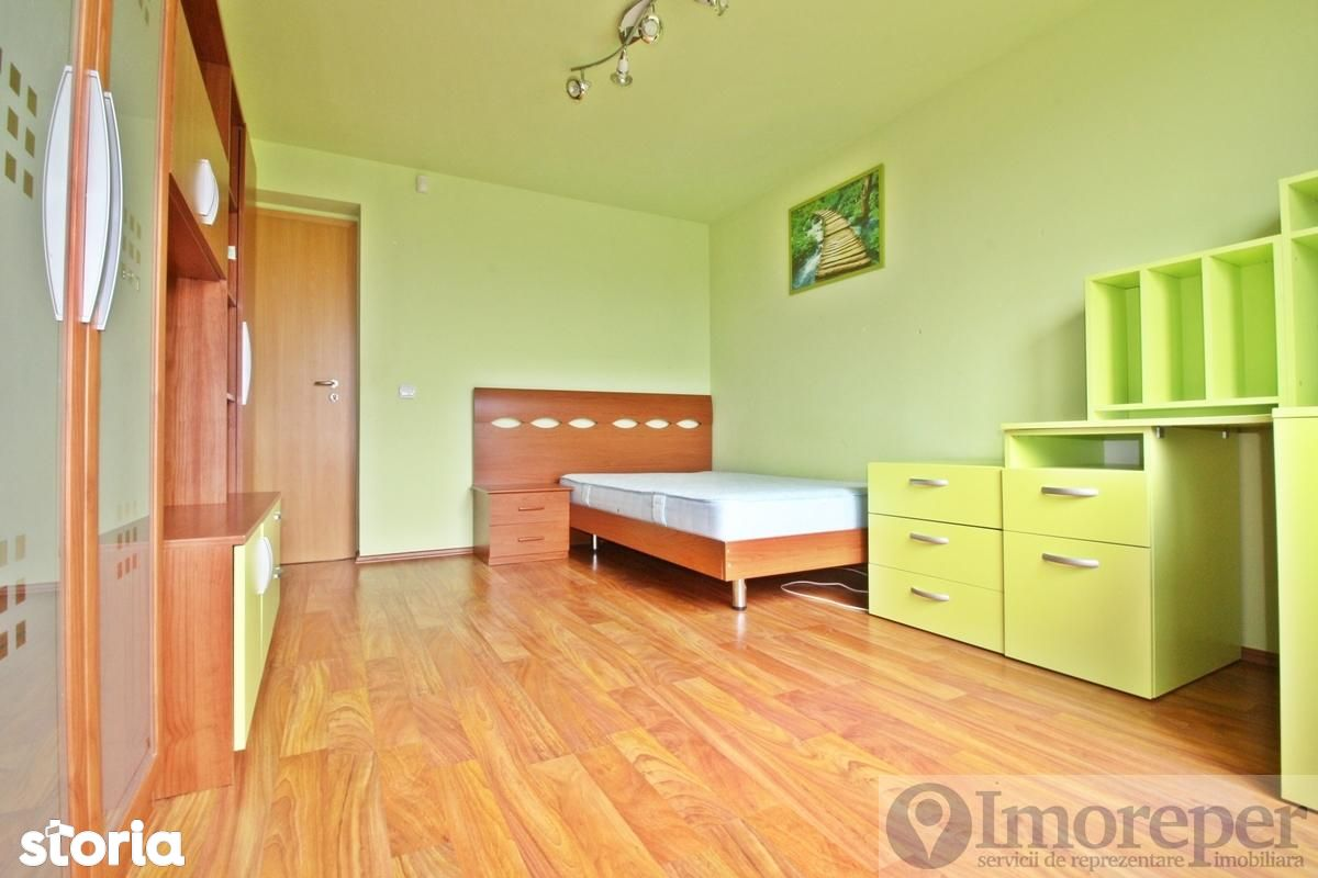 Casa de vanzare, Bucuresti, Sectorul 1, Baneasa - Foto 17