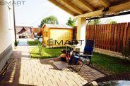 Casa de inchiriat, Sibiu (judet), Hipodrom 4 - Foto 13