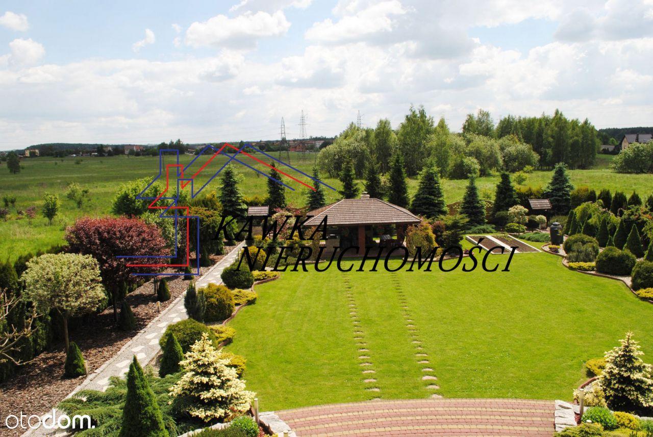 Dom na sprzedaż, Mysłowice, Krasowy - Foto 5