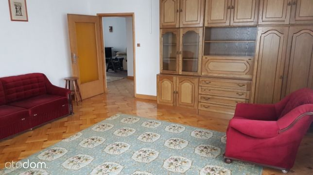 Mieszkanie na wynajem, Warszawa, Wilanów - Foto 3