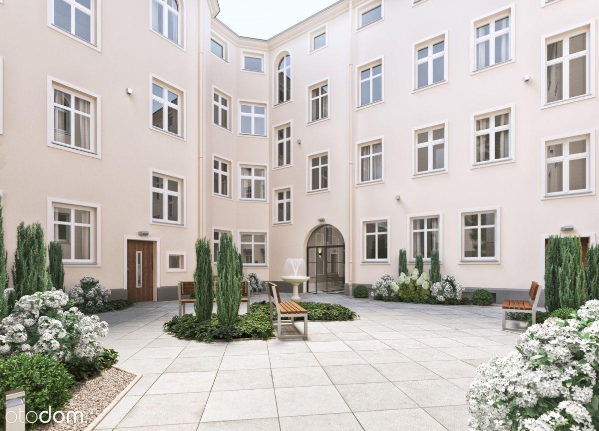 Mieszkanie na sprzedaż, Poznań, Centrum - Foto 7