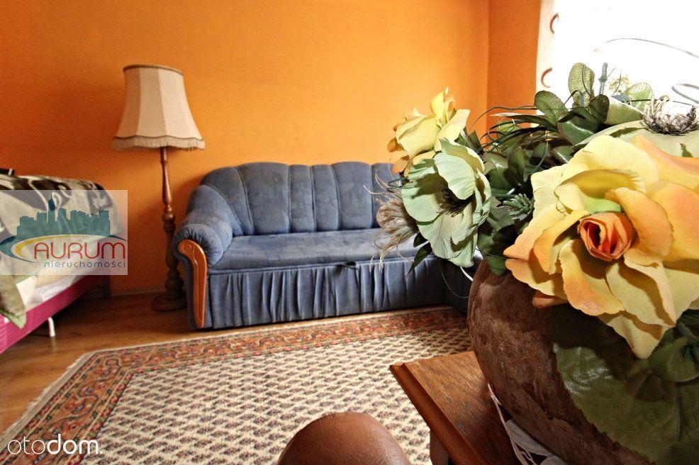 Dom na sprzedaż, Małomice, żagański, lubuskie - Foto 11