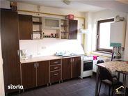 Apartament de inchiriat, Dolj (judet), Strada Câmpia Islaz - Foto 4