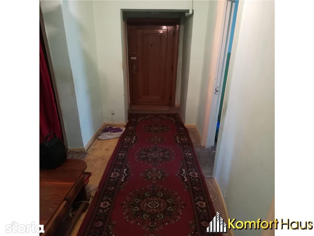 Apartament de vanzare, Bacău (judet), Strada Mioriței - Foto 4