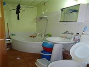 Apartament de vanzare, Bucuresti, Sectorul 2, Doamna Ghica - Foto 8