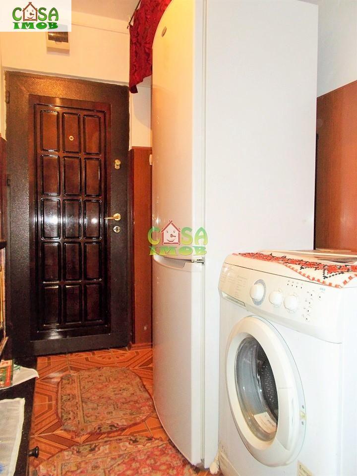 Apartament de vanzare, Dâmbovița (judet), Micro 6 - Foto 8