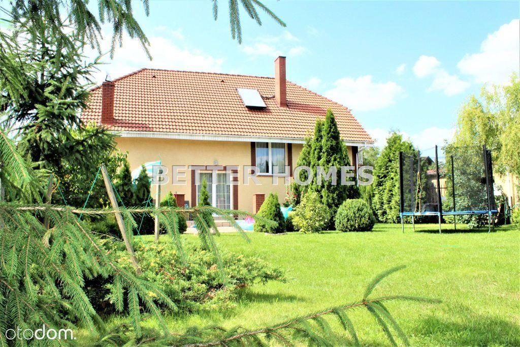 Dom na sprzedaż, Głogowo, toruński, kujawsko-pomorskie - Foto 3