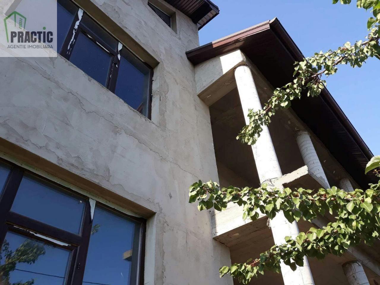 Casa de vanzare, Galați (judet), Galaţi - Foto 4
